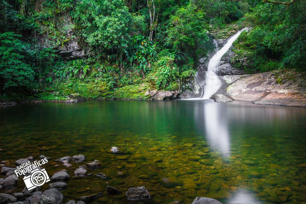 Três Forquilhas Rio Grande do Sul fonte: cdn-sites-images.46graus.com